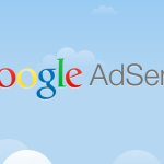 google_adsense_oglasevanje