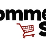 25-SEO-Tips-for-your-e-commerce-Site