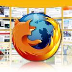 Firefox-plaginyi-dlya-veb-razrabotchika