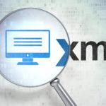 xml-monitor