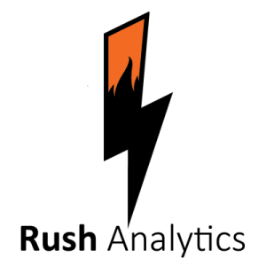Обзор Rush Analytics
